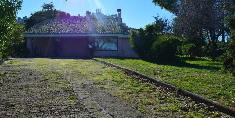 realizza-casa-montesilvano-villa-singola04-copy