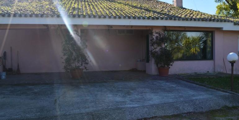 realizza-casa-montesilvano-villa-singola05-copy