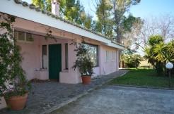 realizza-casa-montesilvano-villa-singola06-copy