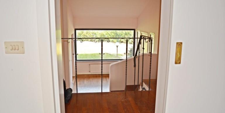 realizza-casa-montesilvano-villa-singola10-copy