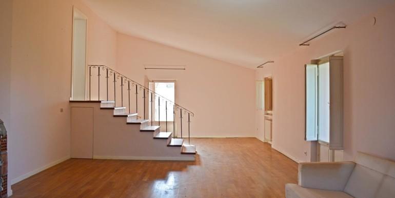 realizza-casa-montesilvano-villa-singola11-copy