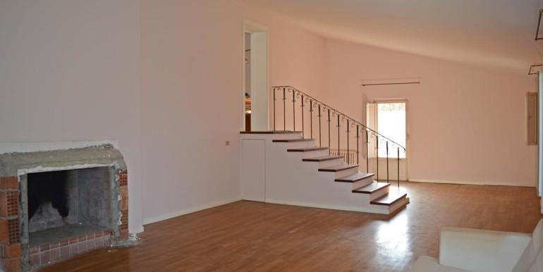 realizza-casa-montesilvano-villa-singola12-copy