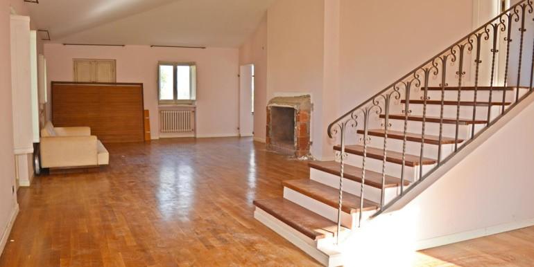 realizza-casa-montesilvano-villa-singola13-copy