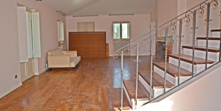 realizza-casa-montesilvano-villa-singola14-copy