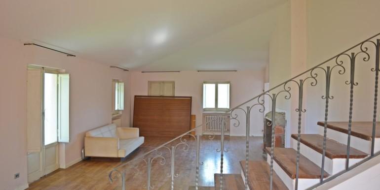 realizza-casa-montesilvano-villa-singola15-copy
