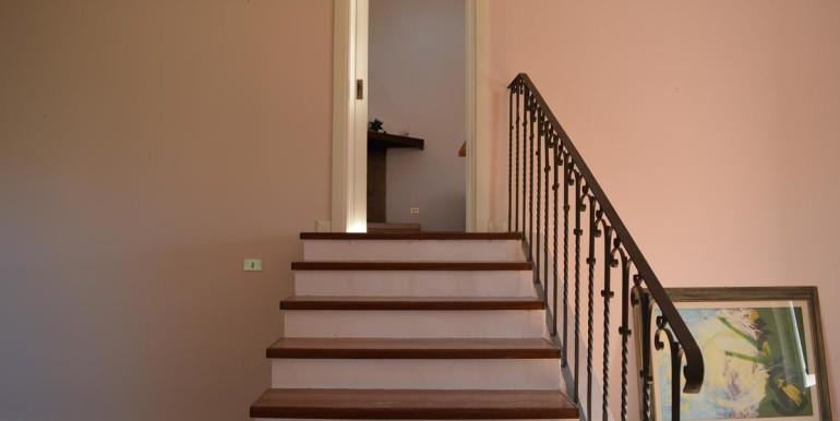 realizza-casa-montesilvano-villa-singola17-copy