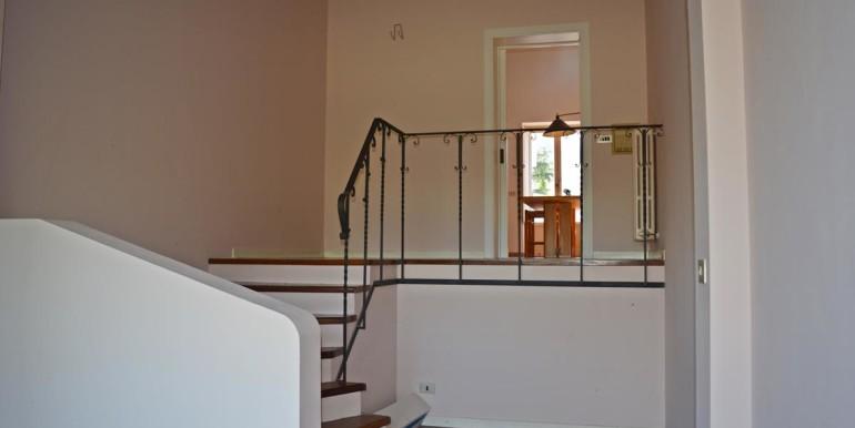 realizza-casa-montesilvano-villa-singola18-copy