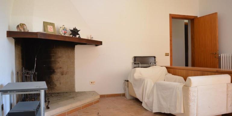 realizza-casa-montesilvano-villa-singola21-copy