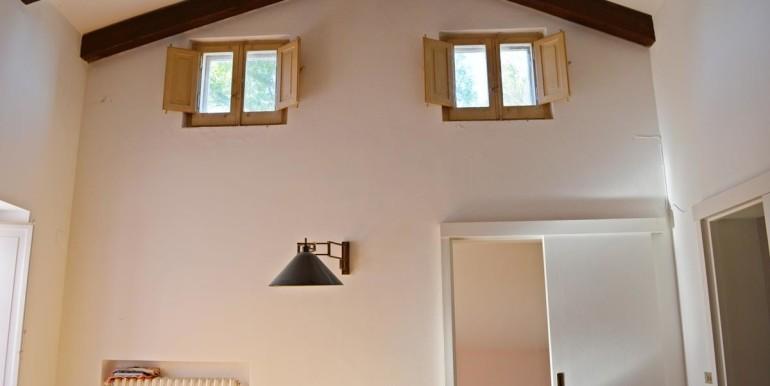realizza-casa-montesilvano-villa-singola23-copy