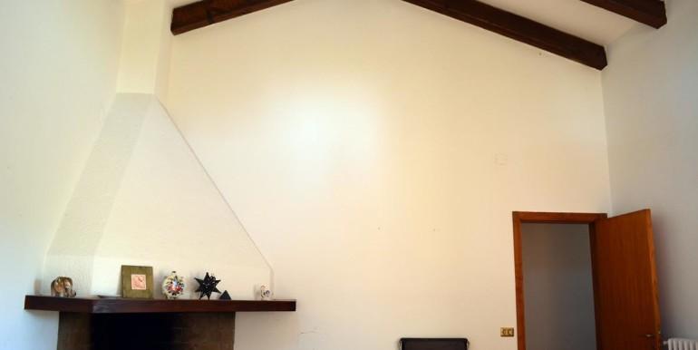 realizza-casa-montesilvano-villa-singola25-copy