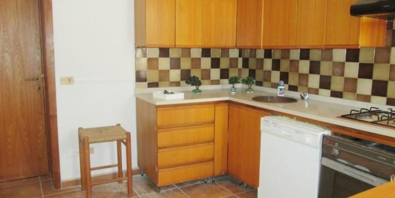 realizza-casa-montesilvano-villa-singola27-copy