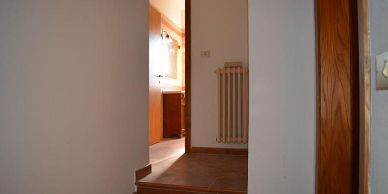 realizza-casa-montesilvano-villa-singola28-copy