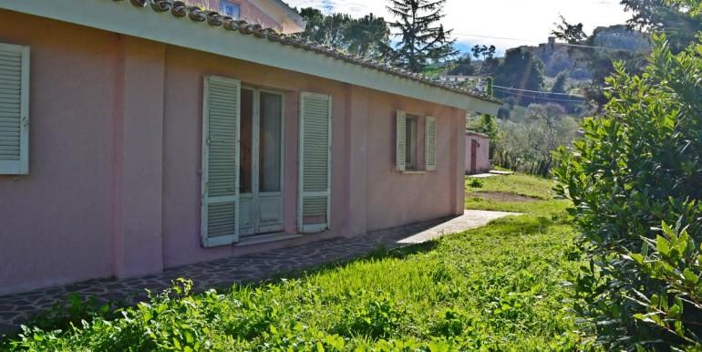 realizza-casa-montesilvano-villa-singola32-copy
