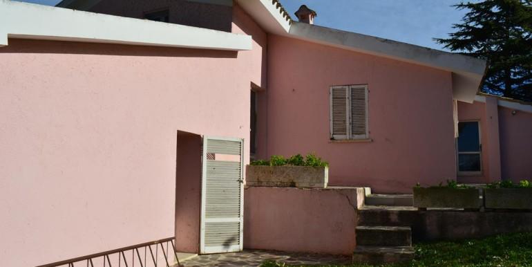 realizza-casa-montesilvano-villa-singola33-copy
