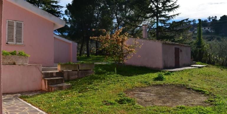 realizza-casa-montesilvano-villa-singola34-copy