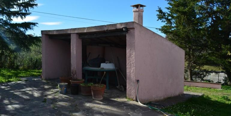 realizza-casa-montesilvano-villa-singola35-copy