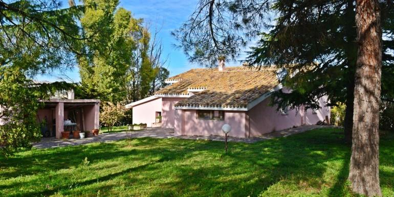 realizza-casa-montesilvano-villa-singola38-copy