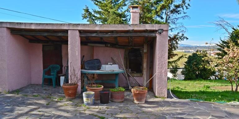 realizza-casa-montesilvano-villa-singola39-copy
