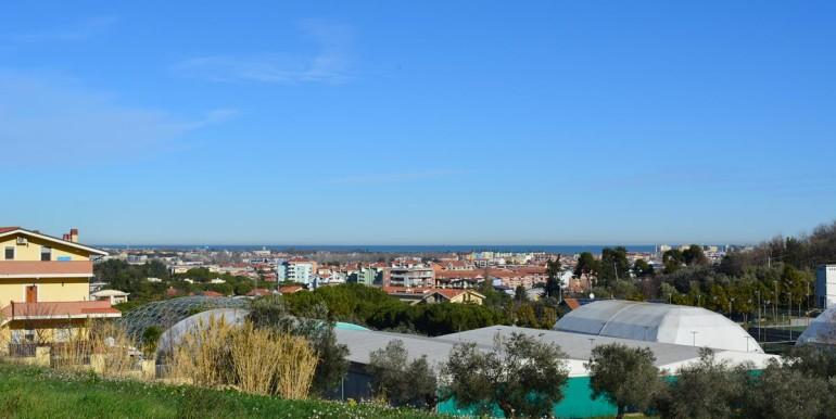 realizza-casa-montesilvano-villa-singola41-copy
