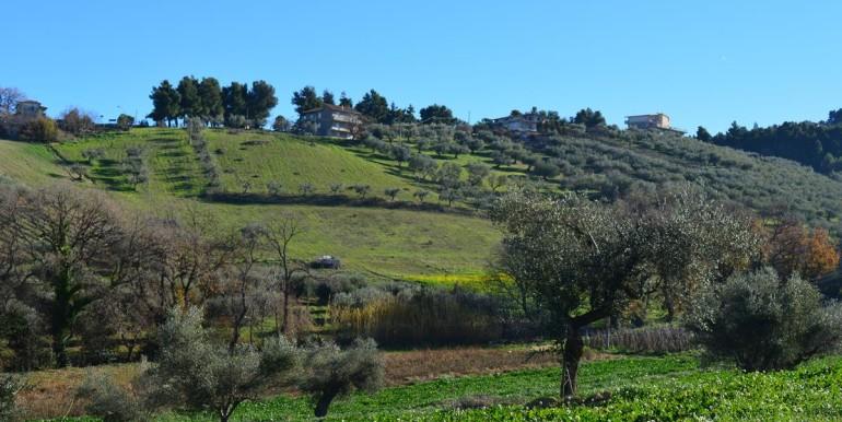 realizza-casa-montesilvano-villa-singola43-copy
