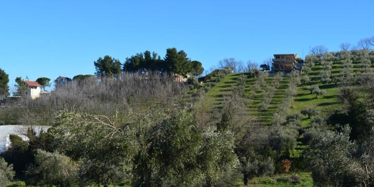 realizza-casa-montesilvano-villa-singola44-copy