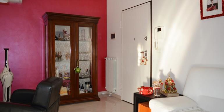 realizza-casa-residence-turenum-trilocale-e-garage01