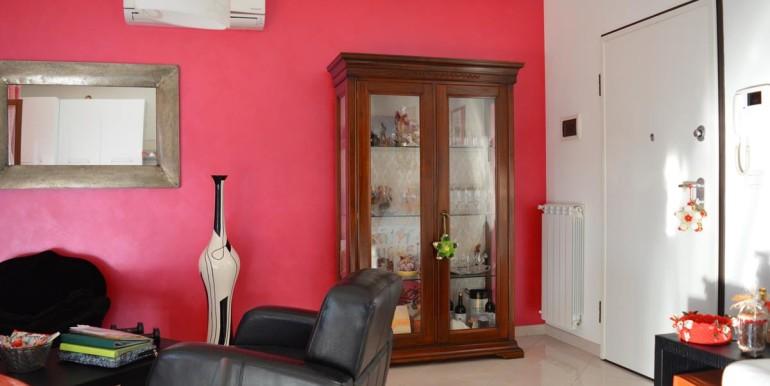 realizza-casa-residence-turenum-trilocale-e-garage02
