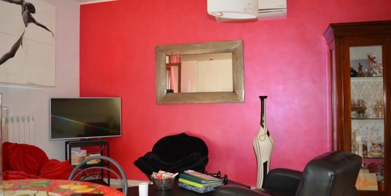 realizza-casa-residence-turenum-trilocale-e-garage03