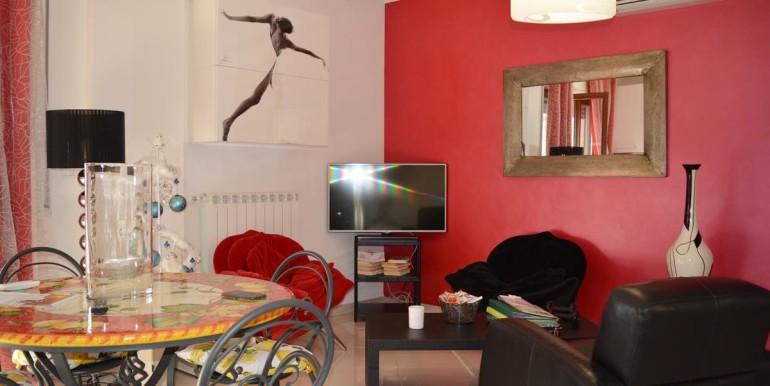realizza-casa-residence-turenum-trilocale-e-garage04