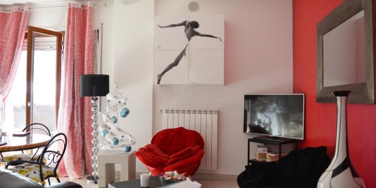 realizza-casa-residence-turenum-trilocale-e-garage05