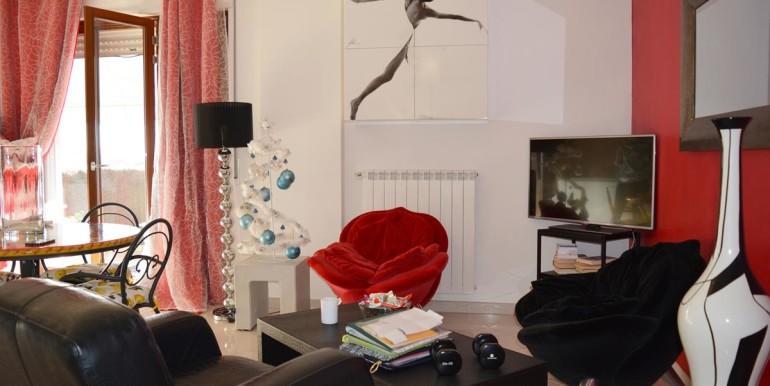 realizza-casa-residence-turenum-trilocale-e-garage06