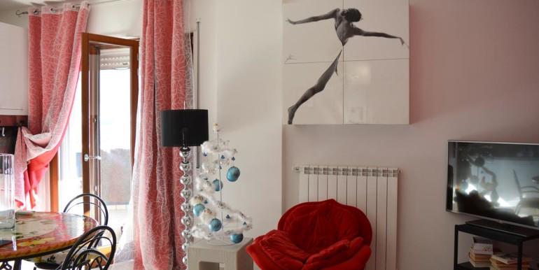realizza-casa-residence-turenum-trilocale-e-garage07