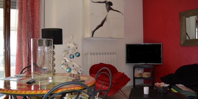 realizza-casa-residence-turenum-trilocale-e-garage08