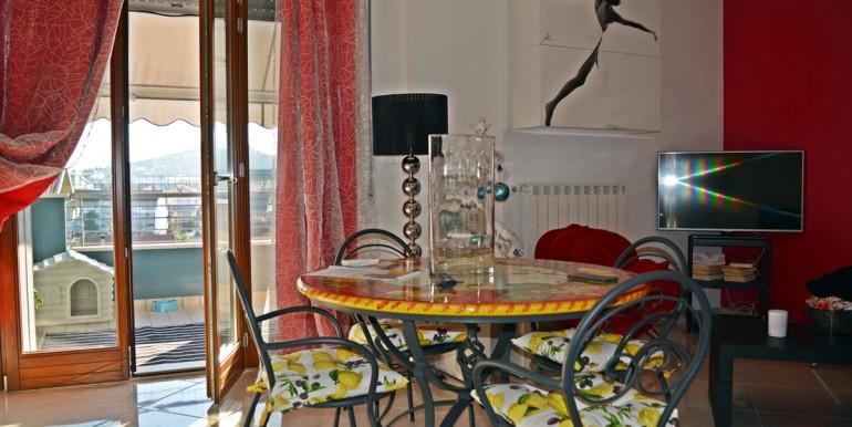 realizza-casa-residence-turenum-trilocale-e-garage09