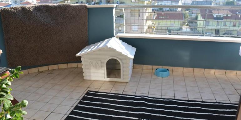 realizza-casa-residence-turenum-trilocale-e-garage10
