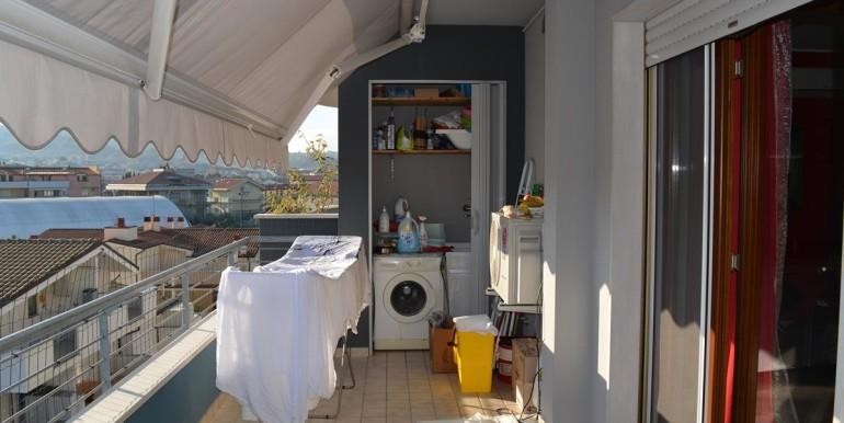 realizza-casa-residence-turenum-trilocale-e-garage11