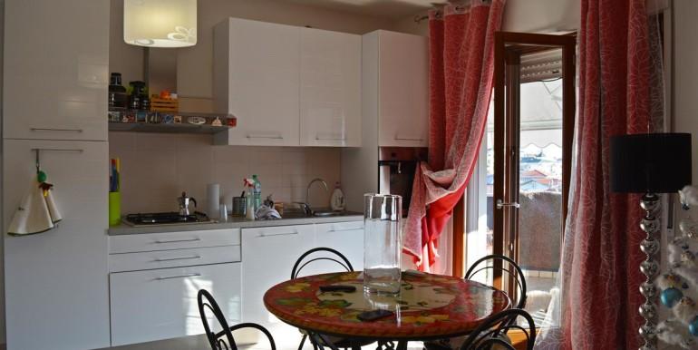realizza-casa-residence-turenum-trilocale-e-garage12