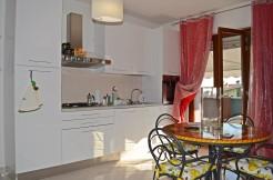 realizza-casa-residence-turenum-trilocale-e-garage13