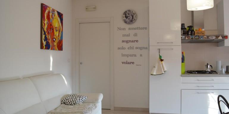 realizza-casa-residence-turenum-trilocale-e-garage14