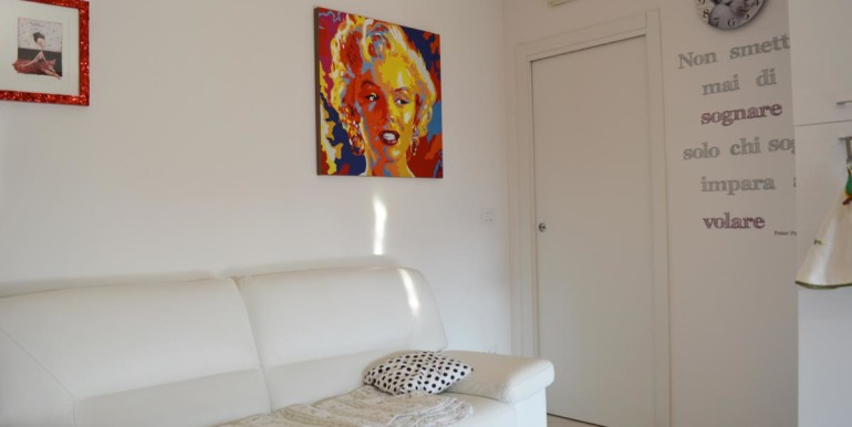 realizza-casa-residence-turenum-trilocale-e-garage15