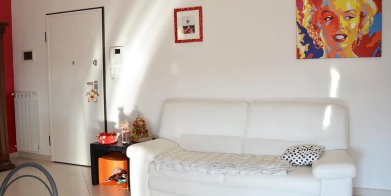 realizza-casa-residence-turenum-trilocale-e-garage17