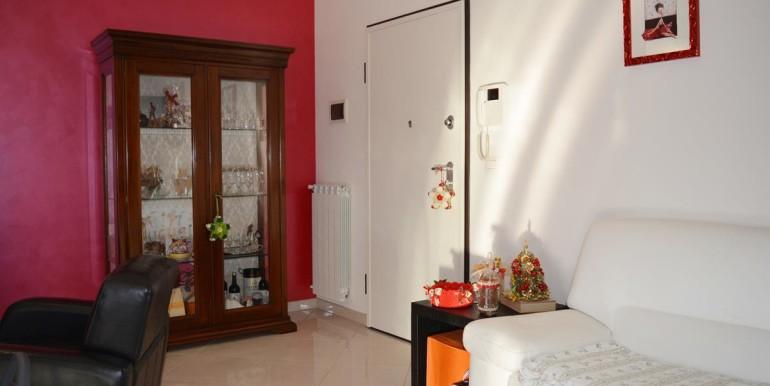 realizza-casa-residence-turenum-trilocale-e-garage18
