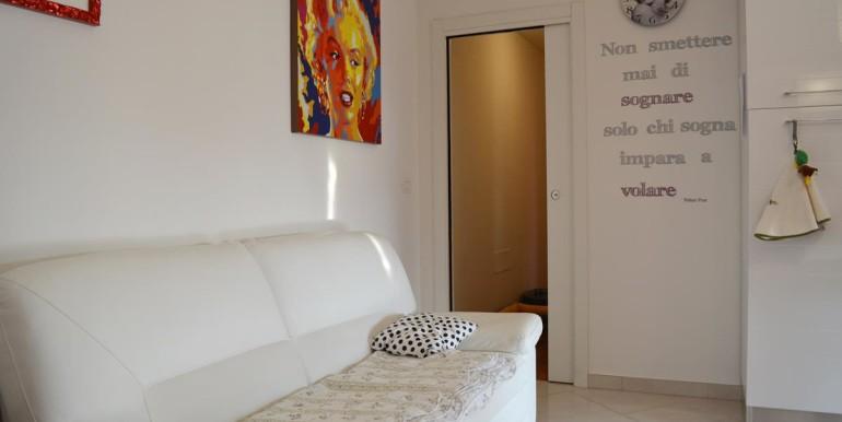 realizza-casa-residence-turenum-trilocale-e-garage19