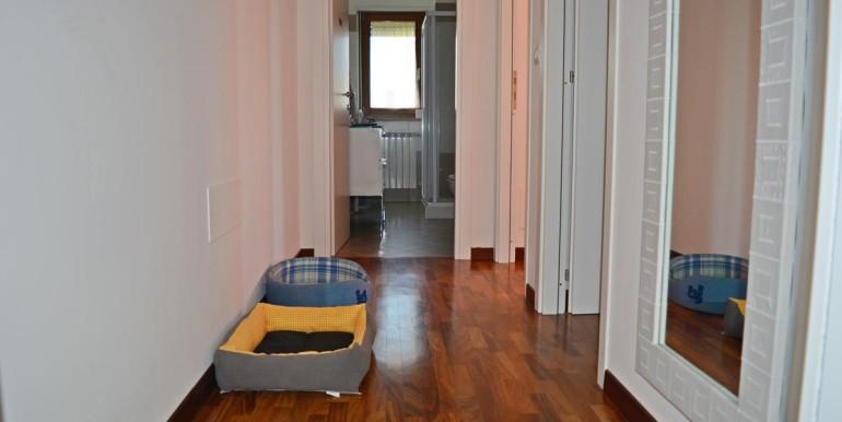 realizza-casa-residence-turenum-trilocale-e-garage20
