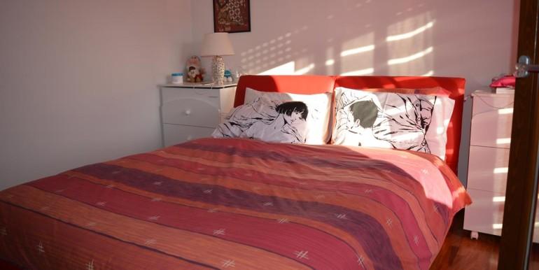 realizza-casa-residence-turenum-trilocale-e-garage22