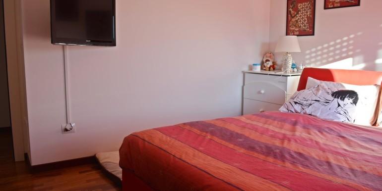 realizza-casa-residence-turenum-trilocale-e-garage23