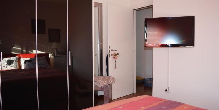 realizza-casa-residence-turenum-trilocale-e-garage24