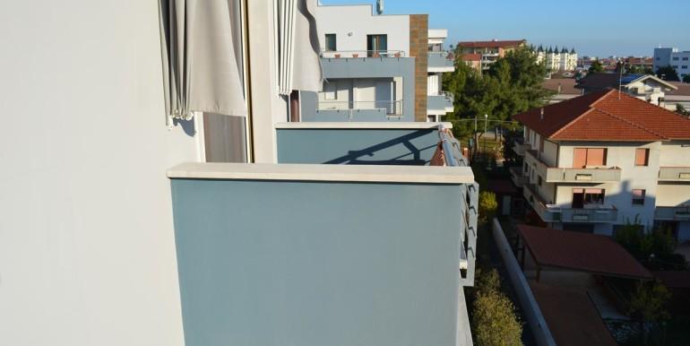 realizza-casa-residence-turenum-trilocale-e-garage27