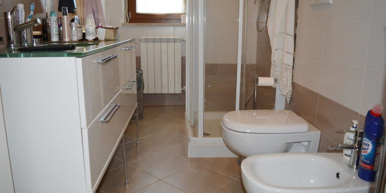 realizza-casa-residence-turenum-trilocale-e-garage28