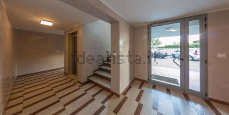 realizza-casa-residence-turenum-trilocale-e-garage30